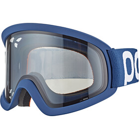POC Ora Goggles, blauw